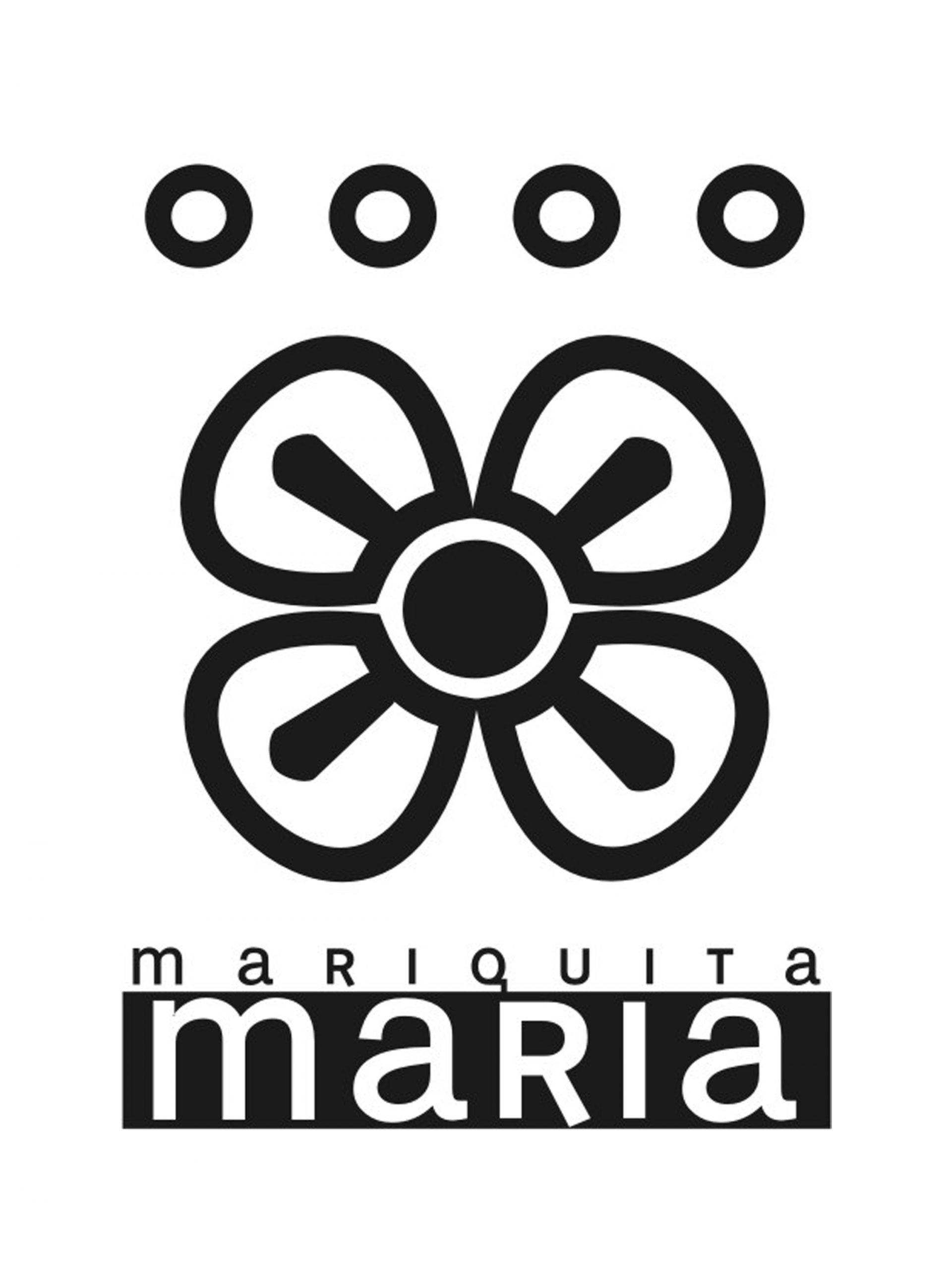 Mariquita María