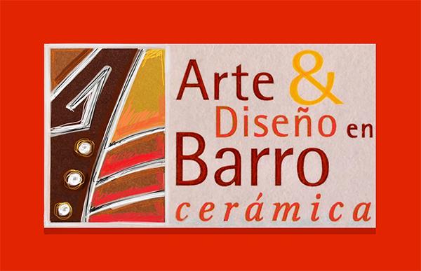 Arte & Diseño en Barro Cerámica